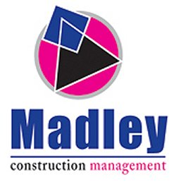 Madley Construction Management